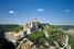 Castle Alarcon