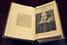 «Первое фолио: комедии, хроники и трагедии», Уильям Шекспир