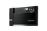 Камера Sony 007 Edition Cyber-Shot DSC-T50b