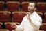 Дирижер из Омска возглавит Берлинский филармонический оркестр