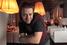 Александр Затуринский, совладелец Bad Boy Bar, Hills, Che Bazza, сочинских ресторанов «Дружба» и «Высота 2320»