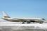 Частный инвестор Роман Абрамович – Boeing 767-300ER, номер P4-MES