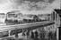 Первая в России железная дорога