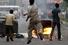 Иран: информационная блокада и «YouTube-издат». Декабрь 2006