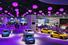 На автосалоне ожидаются премьеры 9 мировых, 9 европейских, 43 российских премьеры и 16 концепт-каров