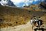 Machu Picchu Luxury lodge to Lodge Trail (Мачу-Пикчу, Перу)
