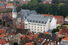 Kempinski Hotel Dukes' Palace (Брюгге, Бельгия)