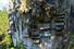 Висячие гробы (Сагада, остров Лузон, Филиппины)