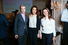 Юлия Чайкина (Forbes Woman), Юлия Федоришина и Ойгуль Мусаханова (Ribambelle)