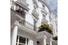 Дом, в котором умер Джими Хендрикс (Лондон, Великобритания)