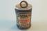 Детское питание Heinz 1930-х годов ($20)