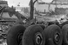 Самолет Ту-154М авиакомпании «Байкал» - 126 человек