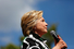 «Хиллари для Америки» и «Готовы к Хиллари» Хиллари Клинтон