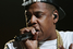 2. Jay Z