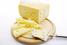Украинский сыр (февраль 2013 года)