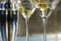 Водка-мартини