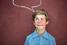 Способность учиться и мыслить самостоятельно: уважайте право ребенка на ошибку