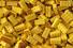 LEGO проигрывает судебную битву за свои кирпичики