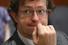 Алексей Саватюгин, с 2010 по 2013 год заместитель министра финансов России, курировавший в том числе вопросы инвестирования пенсионных накоплений