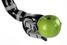 Роботы для людей с ограниченными возможностями