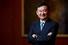 Партия «Тайцы любят тайцев» (Таиланд) — Таксин Чиннават