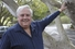 Клайв Палмер: миллиардер, который оживлял динозавров