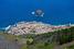 Тенерифе (Испания)
