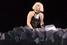 9. Леди Гага