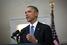 Барак Обама и несуществующий стих Библии