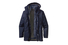Парка Patagonia Men's Great Horn 3-in-1 Parka