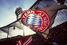 Самый титулованный клуб Германии