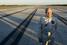 Стив Фоссет, сооснователь трейдинговых корпораций США, на воздушном шаре и самолете