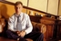 Герман Хан, №10 в рейтинге Forbes
