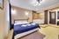 Minima Hotels, сеть отелей