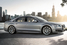 2. Audi A8