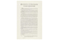 «Прокламация об освобождении рабов», подписанная президентом США Авраамом Линкольном