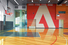 Adobe, новая штаб-квартира