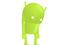 Сеть зомбированных смартфонов