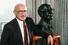 Сто лет с рождения экономиста Милтона Фридмана, нобелевского лауреата