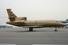 Falcon-900 AST Group (Тельман Исмаилов)
