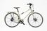 Велосипед от Hermès