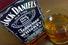 Виски и бурбон