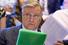 Президент ОАО «Российские железные дороги» Владимир Якунин (№9 в рейтинге 25 самых дорогих топ-менеджеров России по версии Forbes, компенсация $15 млн)