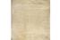 Конституция Джорджа Вашингтона (1789 год)