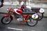Ducati 98 (1952–1962 гг.)