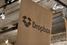 Dropbox: «шпионка» Кондолиза Райс в штате хранителя данных