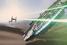 «Звездные войны VII: Пробуждение Силы»
