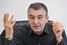 Сергей Белоусов, генеральный директор и совладелец Acronis, основатель и старший партнер Runa Capital и основатель Parallels