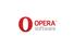 Родилась Opera