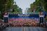 Рок-н-ролл марафон в Сан-Диего